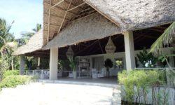 Zawadi Hotel