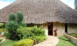 Tulia Zanzibar