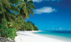 Four Season Desroches Island