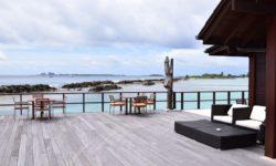 Maledivy 2018 - Paradise Island