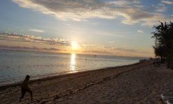 Riu Le Morne