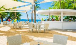 Andilana Beach Resort