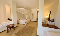 Sandies Baobab Beach Resort
