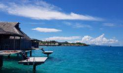 Conrad Bora Bora Nui