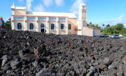 Réunion 2018