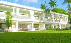 Malindi Dream Garden
