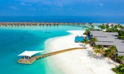 Carpe Diem Resort