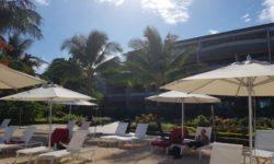 Manava Suite Tahiti