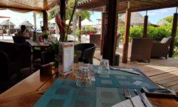 Manava Resort Moorea