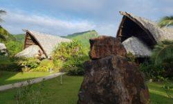 Maitai Lapita Village Huahine