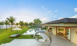 Fusion Resort Phu Quoc