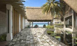 Preskil Island Resort