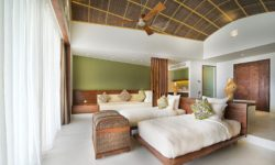 The Shells Resort Phu Quoc
