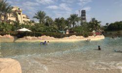Atlantis Dubaj