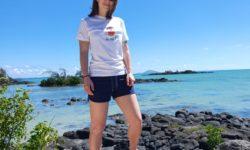 Mauricius 2019 Janina B.