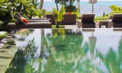 Dhevatara Beach Hotel