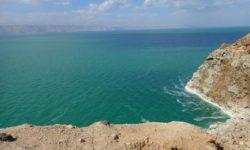 Jordánsko