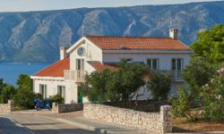 Luxury Villas Stari Grad