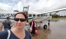 let na Pembu