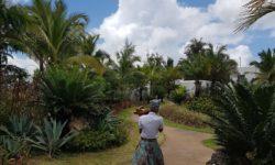 Aiyana Resort