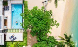 Fair House Villas