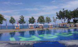 Adi Assri Beach