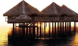 Tahiti la Ora Beach by Sofitel