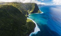 Havaj