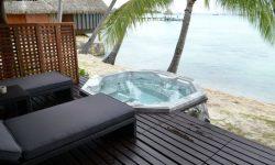 Kia Ora Resort and Spa