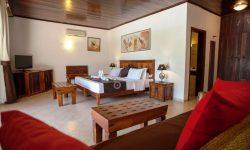 Amarina Resort