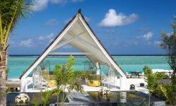 Ozen by Atmosphere at Maadhoo