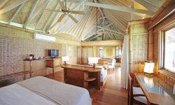 Kia Ora Resort and SpaTikehau Pearl Beach Resort