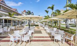 Bahía Principe Luxury Ambar