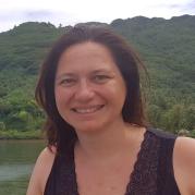 Jana Novakova