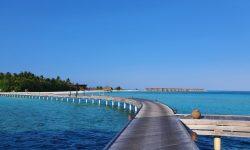 Maledivy 2021 Constance Moofushi