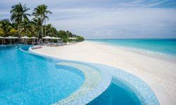 InterContinental Maldives Maamunagau